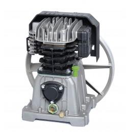 Contimac COMPRESSOR HEADING AB 515 Compressed air accessories