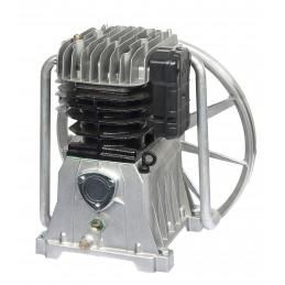 Contimac COMPRESSOR HEADING AB 598 S Compressed air accessories