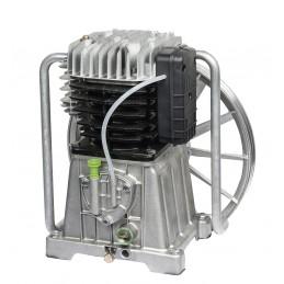 Contimac COMPRESSOR HEADING AB 998 S Compressed air accessories