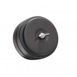 Contimac air filter k17 round Compressed air accessories