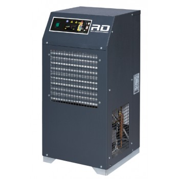 DRYER 4300 Compressed air dryers