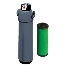 Contimac QM 18 FILTER Paint spray guns