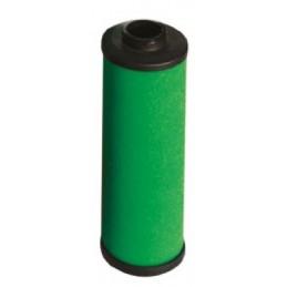 Contimac QMC 18 FILTER Paint spray guns