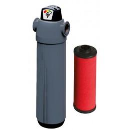 Contimac HM 30 FILTER Paint spray guns