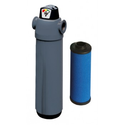 Contimac PM 10 FILTER Paint spray guns