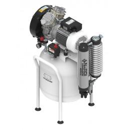 Contimac CM 350-8-50 W DENTAL Compressors