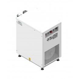 Contimac CM 350-8-30 W DENTAL SILENT Compressors