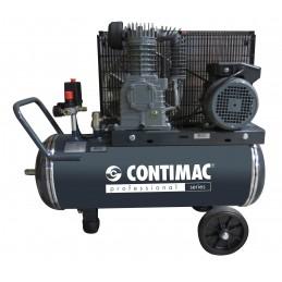Contimac CM 405-10-50 W Compressors