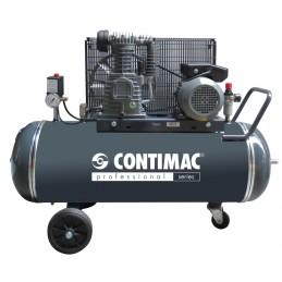 Contimac CM 405-10-100 W Compressors