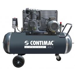 Contimac CM 405-10-100 D Compressors