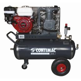 Contimac CM 450-10-50 HONDA Compressors