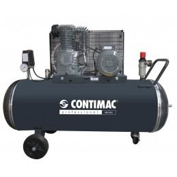 Contimac CM 505-10-150 D Compressors