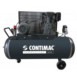 Contimac CM 605-11-200 D Compressors