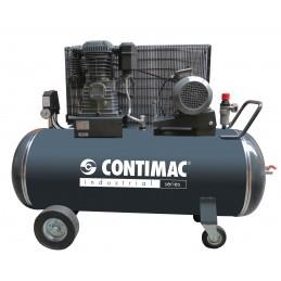 Contimac CM 705-11-270 D Compressors