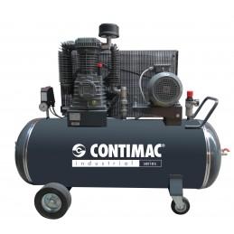 Contimac CM 905-11-270 D SDS (3X400V) Compressors