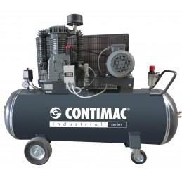Contimac CM 655-15-300 D (3 X400V) Compressors