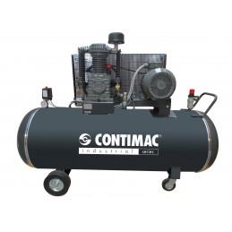 Contimac CM 855-15-500 D SDS (3 X 230 V) Compressors