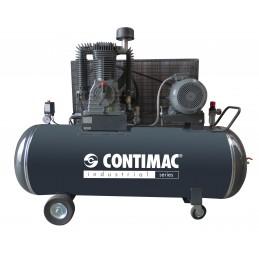 Contimac CM 1305-11-500 D SDS (3 X400V) Compressors