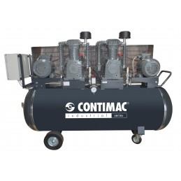 Contimac CM 1805-11-500 D TANDEM Compressors
