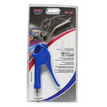Contimac dosing blow gun (blister) Compressed air accessories