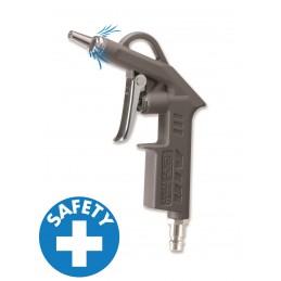 Contimac safety blow gun Compressed air accessories