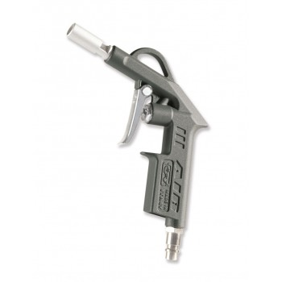 Contimac blow gun with ventur nozzle Compressed air accessories