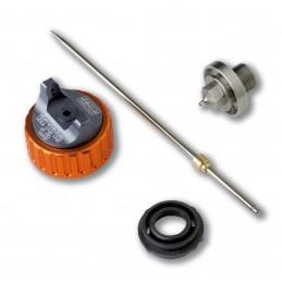 Contimac replacement nozzle...