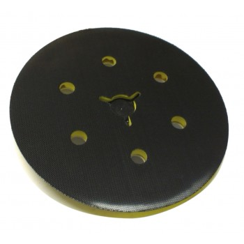 Contimac replacement sole eccentric sander Accessories for polishing
