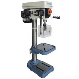 Contimac column drill ch 16 n (230v) Column drilling machines