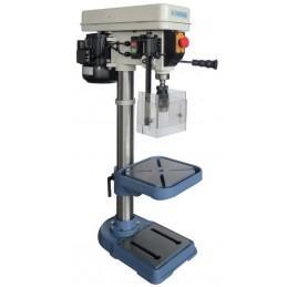 Contimac column drill ch 18 (230v) Column drilling machines