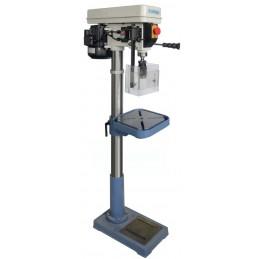 Contimac column drill ch 18 f (230v) Column drilling machines