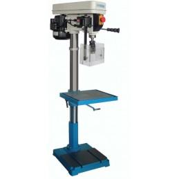 Contimac column drill ch 25 f (3x400v) Column drilling machines