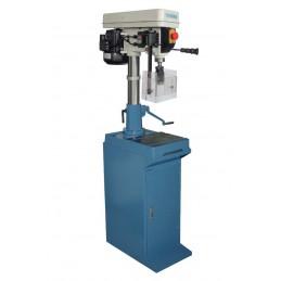 Contimac column drill ch 18 wt (230v) Column drilling machines