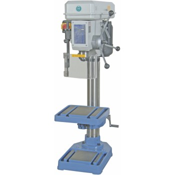 Contimac column auger tb 20 (230v) Column drilling machines