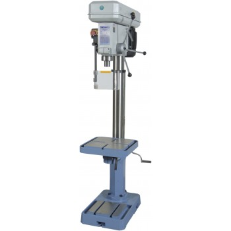 Contimac column drill sb 32 f (3x400v) Column drilling machines