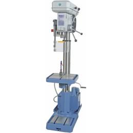 Contimac column drill sb 45 f (3x400v) Column drilling machines