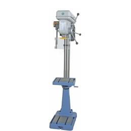 Contimac column auger sb 20 f (230 v) Column drilling machines