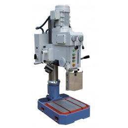 Contimac column drill gt 30 (3x400v) Column drilling machines