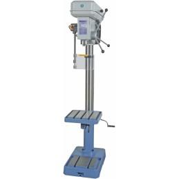 Contimac column drill sb 25 f (3x400 v) Column drilling machines