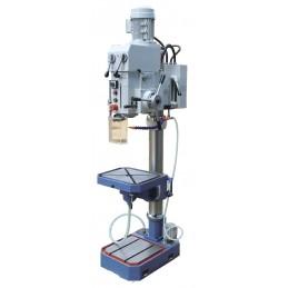 Contimac column auger gt 35 m (3x400v) Column drilling machines