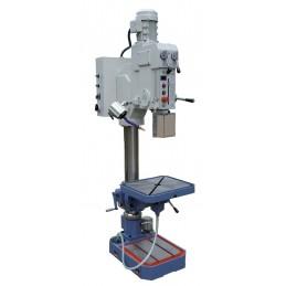 Contimac column drill gt 40 em (3x400v) Column drilling machines