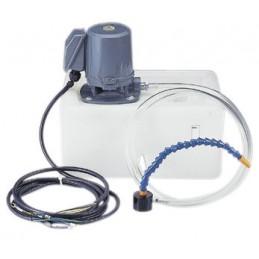 Contimac POMPE DE REFROISDISSEMENT (230 V) PUMPS - Testing, Water and Vacuum Pumps