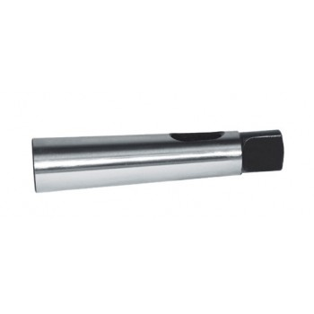 Contimac reducer sleeve from mk3 to mk2 Accessories for column drills