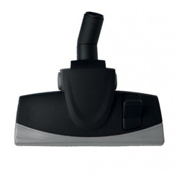 Contimac floor nozzle 27 cm starmix Vacuum cleaner accessories