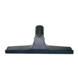 Contimac floor brush 26 cm dia 35 starmix Vacuum cleaner accessories