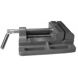 Contimac tensioning clamp...