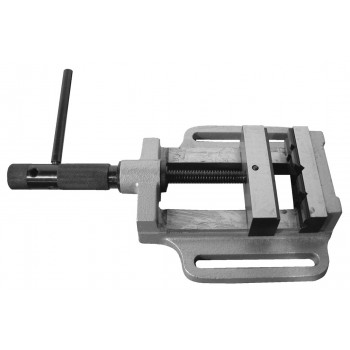 Contimac tension clamp with...