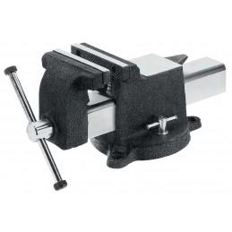 Contimac bench screw 125 mm
