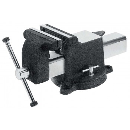 Contimac bench screw 250 mm