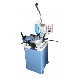 Contimac csn 315 circular saw (3x400v) Industrial saws